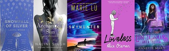 ttt- most anticipated books of second half of 2020-1